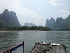 2014-07-23-Chine-Xinging-Guilin26